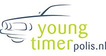 Youngtimer: Zakelijk en privé