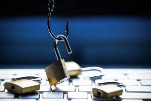 internetcriminalteit