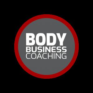 Body Business Coaching